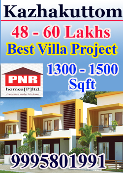 villas-for-sale-near-technopark-trivandrum1