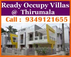thirumala-villas
