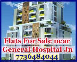 gneral-hospital-second