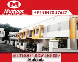 muthoot-new-new