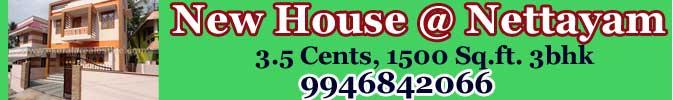 nettayam-house