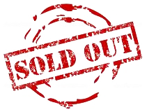 sold-out3
