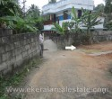 Residential Plots for Sale at Vattiyoorkavu Trivandrum Kerala111