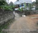 Residential Plots for Sale at Vattiyoorkavu Trivandrum Kerala111