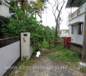 Residential Land for Sale at Poojappura Trivandrum Kerala k (1)