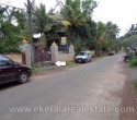 Residential Plots for Sale at Nedumangad Trivandrum Kerala k (1)