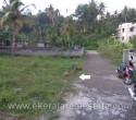 Land for Sale at Kudappanakunnu Trivandrum Kerala l (1)
