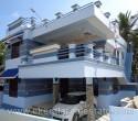 5 BHK House for Sale at Kattakada Trivandrum Kerala k (1)