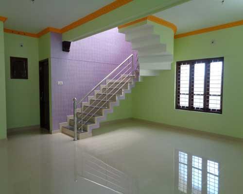 5 bhk house for sale at kattakada trivandrum kerala for 5 bhk house