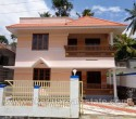 3 BHK House for Sale near Nedumangad Town Trivandrum Kerala l (1)