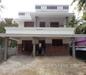 4 BHK New House for Sale near Technopark Trivandrum Kerala h (1)