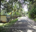 Villa Plots for Sale near Nedumangad Trivandrum Kerala m (1)