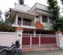 2 BHK House for Rent at Sreekaryam Trivandrum Kerala h (1)