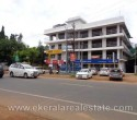 NH Frontage Commercial Space for Rent at Attingal Trivandrum Kerala d (1)