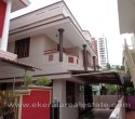 Independent House for Rent at Killipalam Karamana Trivandrum Kerala 2 (1)
