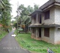 3 BHK House for Sale at Aryanad Trivandrum Kerala h (1)