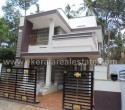 3 BHK Newly Built House for Sale at Karakkamandapam Trivandrum Kerala111