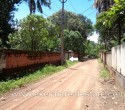 25 Cents Land for Sale at Varkala Trivandrum Kerala k (1)