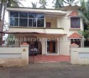 Double Storied House for Rent at Enchakkal Trivandrum Kerala h (1)