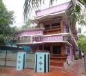 House for Sale at Kochuveli Trivandrum Kerala h (1