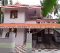 New 4 BHK House for Sale at Kakkamoola Vellayani Trivandrum Kerala g (1)