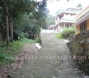 25 Cents Residential Land for Sale at Karakulam Trivandrum Kerala j (14)