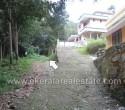 25 Cents Residential Land for Sale at Karakulam Trivandrum Kerala j (14)