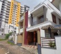 Newly Built House for Sale at Chittazha Vattappara Trivandrum Kerala g (1)