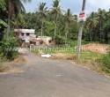 Residential Land for Sale at Mullassery Karakulam Trivandrum Kerala h (1)