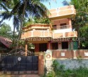 Below 50 Lakhs House for Sale at Vellayani Trivandrum Kerala h (1)