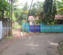 Land with Old House for Sale at Varkala Trivandrum Kerala j (1)