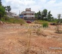 Land for Sale at Mudavanmugal near Poojappura Trivandrum Kerala h (1)