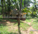 Land for Sale at Varkala Puthenchantha Trivandrum Kerala l (1)