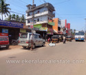 House and Shop for Sale at Varkala Trivandrum Kerala h (1)