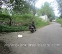 House Plots for Sale in Karakulam Mullassery Trivandrum Kerala g