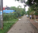 House Plot for Sale at Vilappilsala Peyad Trivandrum Kerala d (1)