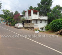 2.5 Acres Land for Sale at Vilappilsala Peyad Trivandrum Kerala d (1)