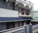 Below 70 Lakhs House for Sale at Kallayam Trivandrum Kerala h (1)