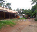 Shop with House for Sale at Karakulam Trivandrum Kerala f (1)