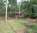 Residential Land for Sale near Karakulam Junction Trivandrum Kerala d (1)