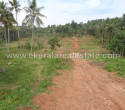 House Plots for Sale at Neyyattinkara Udiyankulangara Trivandrum Kerala j (1)