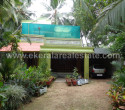 Land with House for Sale at Karikkakom Trivandrum Kerala j (1)