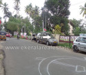 House Plot for Sale at Plamoodu Pattom Trivandrum Kerala g (1)
