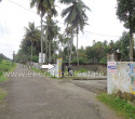 House Plots for Sale at Karamana Trivandrum Keralal (1)