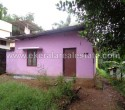 House with Land for Sale at Peroorkada Trivandrum Kerala h (1)