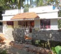 2 BHK Single Storied House for Sale at Peyad Trivandrum Kerala h (1)