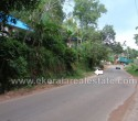 Main Road Frontage Land for Sale at Nedumangad Trivandrum Kerala h (1)