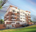 Premium Apartments and Villas for Sale at Kudappanakunnu Trivandrum Kerala f