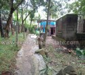 5 Cents Plot for Sale at Vilappilsala Peyad Trivandrum Kerala k (1)