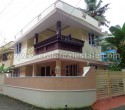 Below 70 Lakhs House for Sale at Puliyarakonam Trivandrum Kerala j (1)